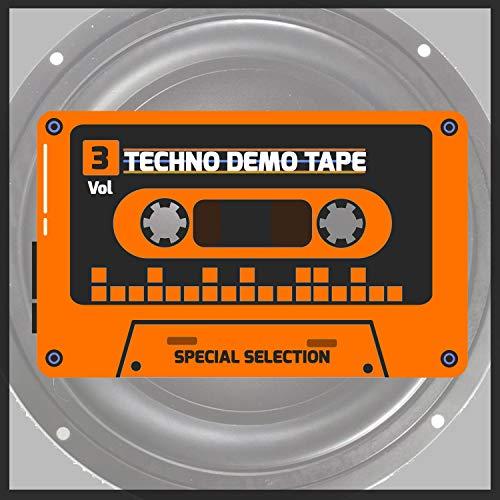 Command (Drone Tech Mix)