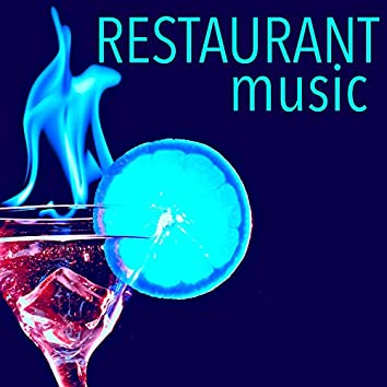 Restaurant Music - Relaxing Piano Bar Music Chillax & Blues for Romantic Dinner Love & Cocktail Party