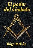 El poder del símbolo