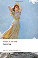 Summer (Oxford World's Classics)