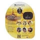 Harmonize Tinte Harmonize Nº 4 Castaño Medio 100 g