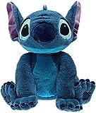 Disney Parks Jumbo Stitch Plush - 25' H