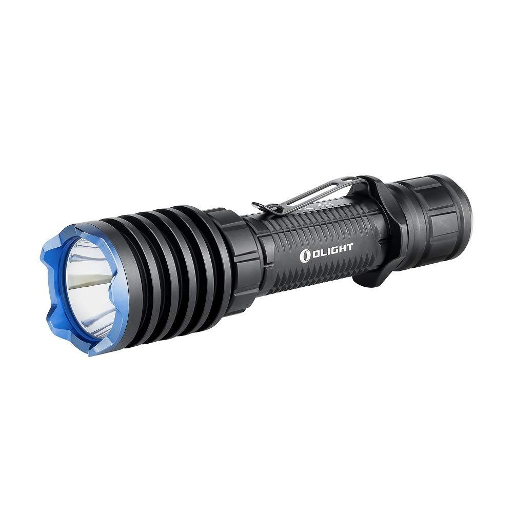 OLIGHT Warrior X Pro 2100 Lumens Tactical Flashlight