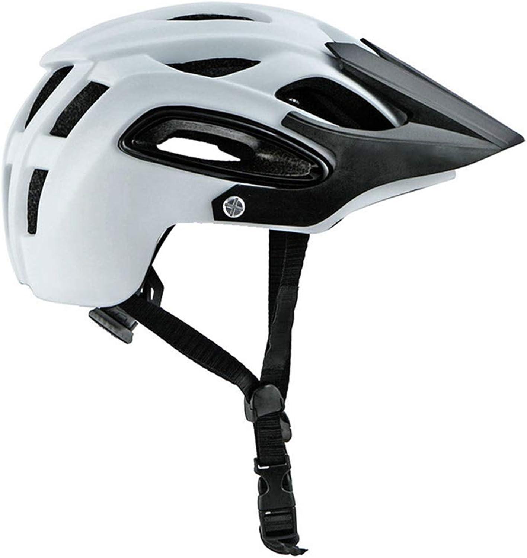 Bicycle Helmet Cycling Sports Safety Helmet Super Mountain Bike Cycling Helmet for Men Women Teens