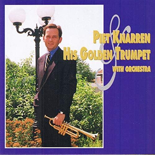 Piet Knarren