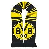 Borussia Dortmund BVB-Schal Logo one size