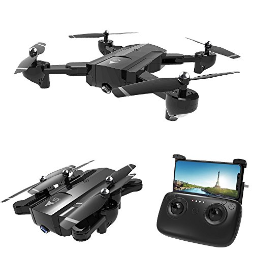 cme gps drone online