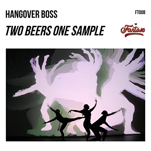 Two Beers One Sample
