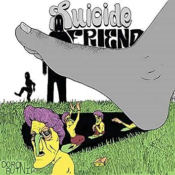 Suicide Friend