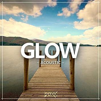 Glow (Acoustic)