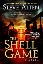 The Shell Game (English Edition)