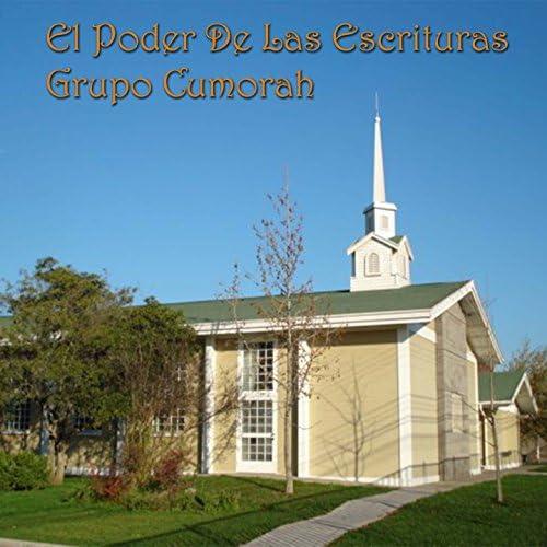 Grupo Cumorah