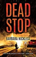 Dead Stop (Sydney Rose Parnell)