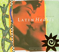 Latin Hearts/Art of Living