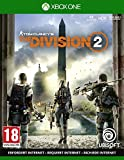 Tom Clancy's : The Division 2 [Importación francesa]