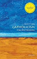 Catholicism: A Very Short Introduction (Very Short Introductions)