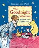 Winnie-the-Pooh: The Goodnight Collection: Bedtime Stories for Sleepy Heads