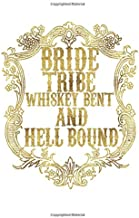 Best the whiskey tribe Reviews