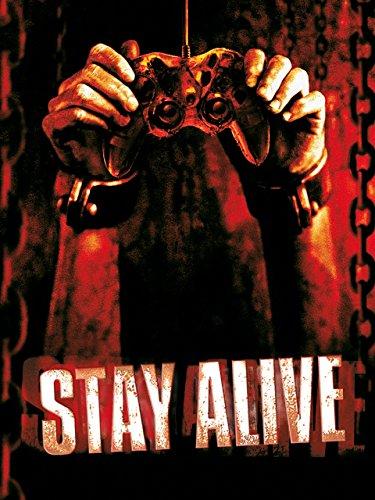 Stay Alive [dt./OV]