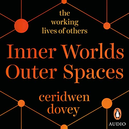 Inner Worlds Outer Spaces cover art