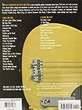 Zoom IMG-1 hal leonard bass method blues