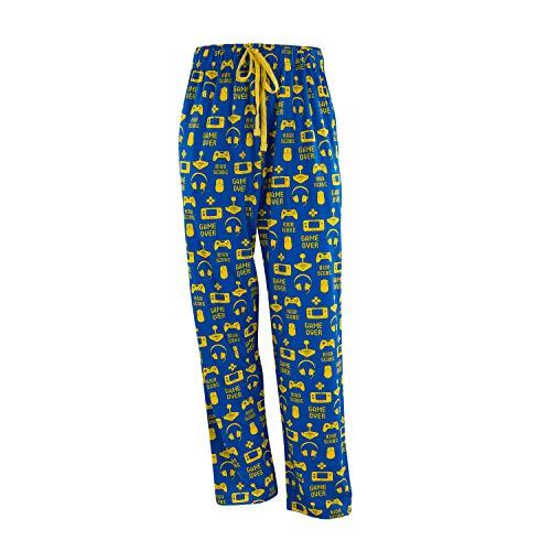 Pijama Simpson  marca Shikaar