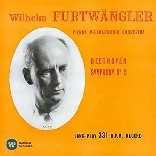 ベートーヴェン: 交響曲 第5番「運命」 & 第7番