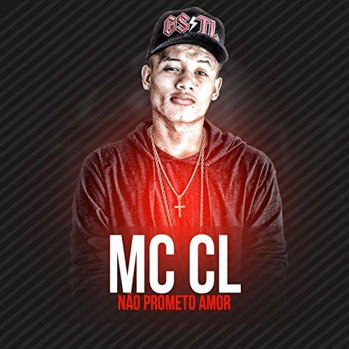 Mc CL