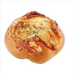 小麦の郷 ツナチーズポテトフランス 1コ