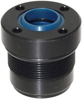 Uflex UC128ENDCAP Uflex Steering Parts & Accessories