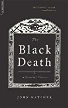 Best the black death: a personal history Reviews