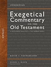 Best book of obadiah commentary Reviews