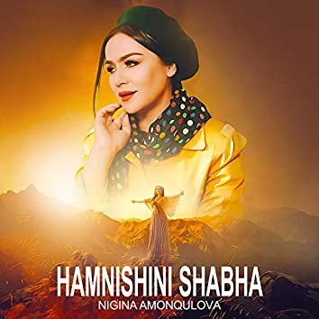 Hamneshini Shabha
