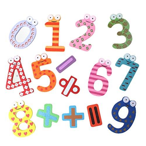 I Numeri Matematica Magnet Plus Minus numerica iscrizione di calcolo