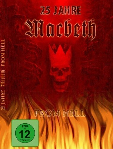 Macbeth - From Hell