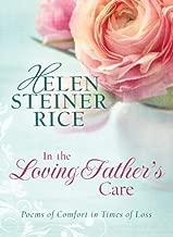 Best helen steiner rice death poems Reviews