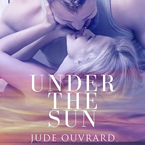 Under the Sun audiobook cover art