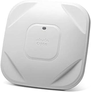 Cisco Aironet 1602I IEEE 802.11n 300 Mbps Wireless Access Point (AIR-CAP1602I-A-K9)