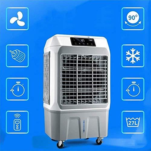 GPWDSN Mobil Wasser Klimaanlage, Industrieklimaanlage Haushaltsluftkühler Für Gewerbe