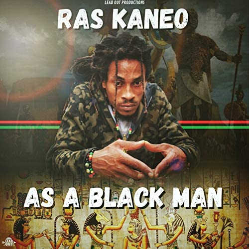 Ras Kaneo