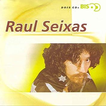 Bis - Rafael (Dois CDs)