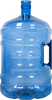 Amazon.es: botella agua 20 litros para dispensador