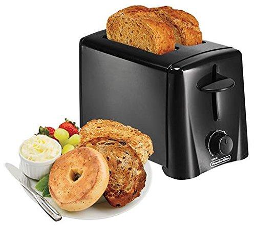 tostadora pan de la marca Proctor Silex