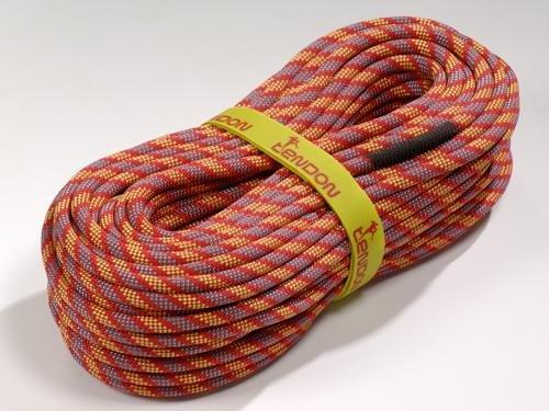 Trust 11.0 Tendon - Cuerda de escalada (60 m)