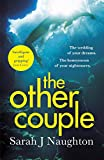 The Other Couple: The Number One Bestseller (English Edition)