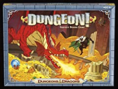 For 1 to 8 Players Ages 8 and up A remake to a great family classic