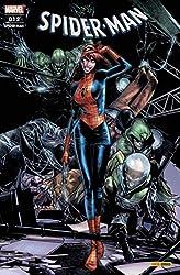 Spider-Man N°12 de Nick Spencer