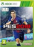 Konami - Pro Evolution Soccer (PES) 2018 - Day One Edition /X360 (1 Games)