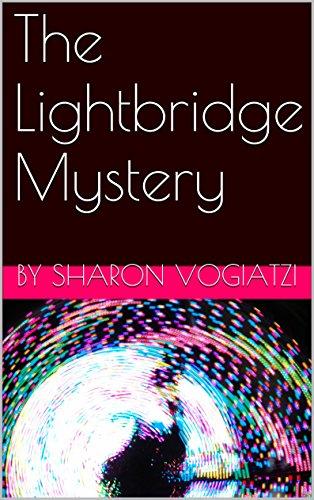 The Lightbridge Mystery (English Edition)