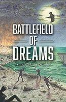 Battlefield of Dreams